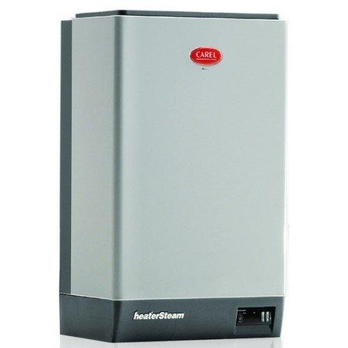Купить CAREL heaterSteam UR040HL104 в интернет магазине. Цены, фото, описания, характеристики, отзывы, обзоры