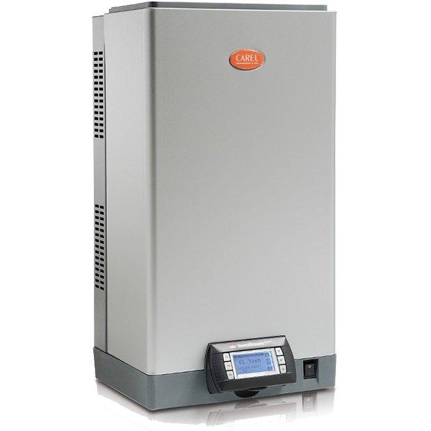 Промышленный увлажнитель воздуха CAREL thermoSteam UER015YL001 фото