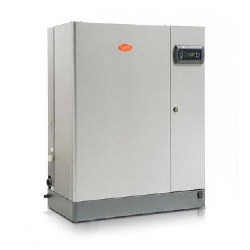 Промышленный увлажнитель воздуха CAREL thermoSteam UER045YL001 фото