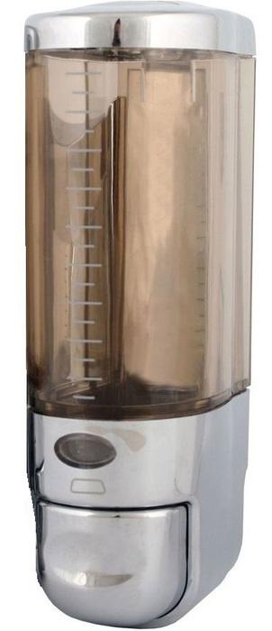 Купить CONNEX ASD-28S CHROMEPLATE в интернет магазине. Цены, фото, описания, характеристики, отзывы, обзоры