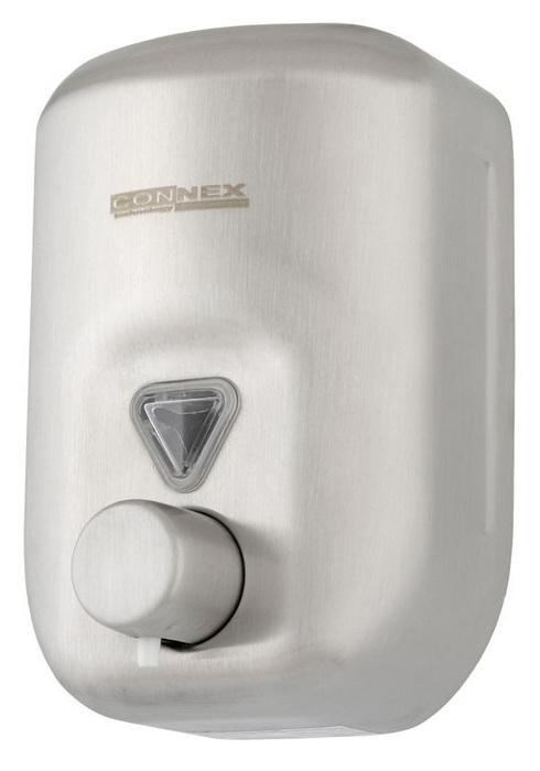 Купить CONNEX ASD-82 BRUSHED в интернет магазине. Цены, фото, описания, характеристики, отзывы, обзоры