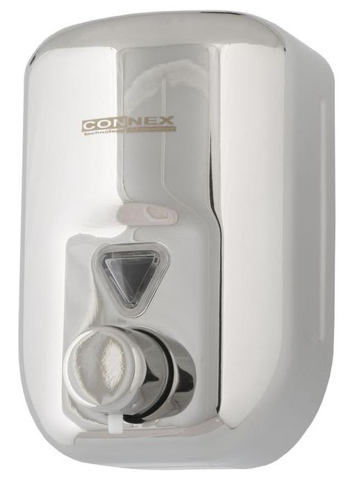 Купить CONNEX ASD-82 POLISHED в интернет магазине. Цены, фото, описания, характеристики, отзывы, обзоры