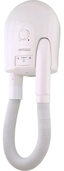 Купить CONNEX HAD-100-15 в интернет магазине. Цены, фото, описания, характеристики, отзывы, обзоры