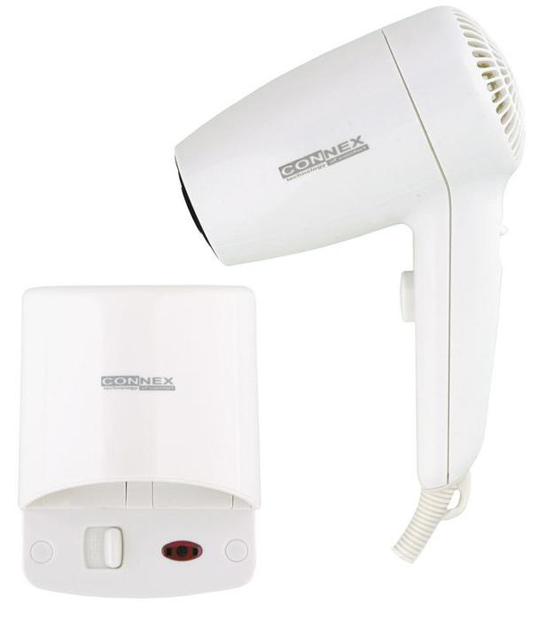 Купить CONNEX HAD-120-18A1 в интернет магазине. Цены, фото, описания, характеристики, отзывы, обзоры
