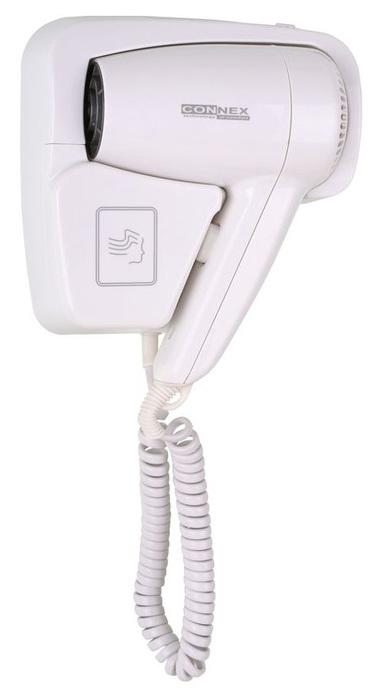 Купить CONNEX HAD-120-18B1 в интернет магазине. Цены, фото, описания, характеристики, отзывы, обзоры