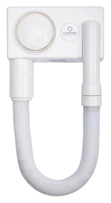 Купить CONNEX HAD-600 в интернет магазине. Цены, фото, описания, характеристики, отзывы, обзоры