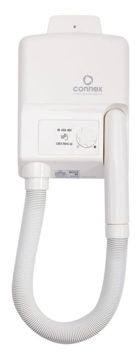 Купить CONNEX HAD-700C в интернет магазине. Цены, фото, описания, характеристики, отзывы, обзоры