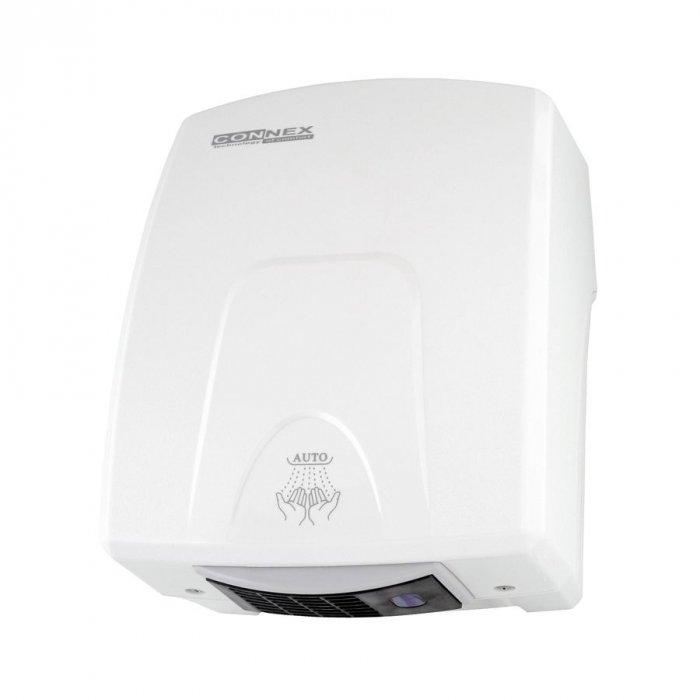 Высокоскоростная электросушилка CONNEX CONNEX HD-150