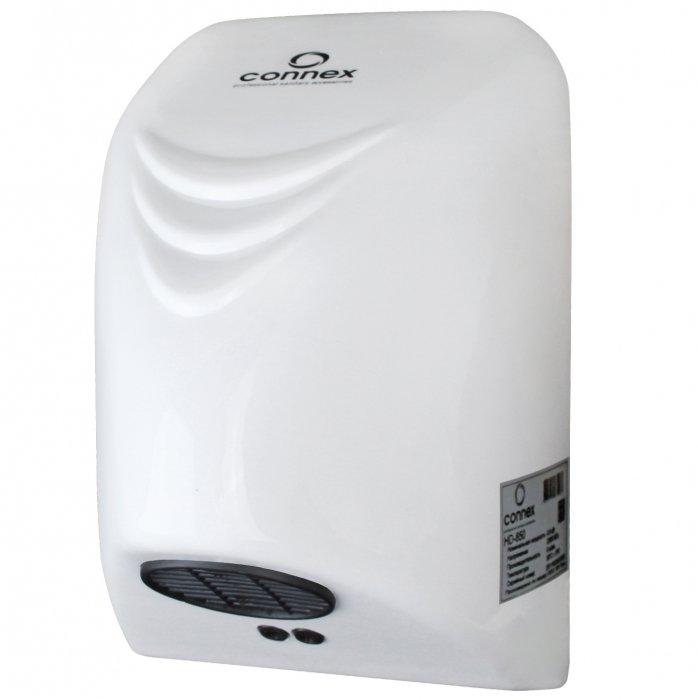 Электрическая сушилка для рук CONNEX.