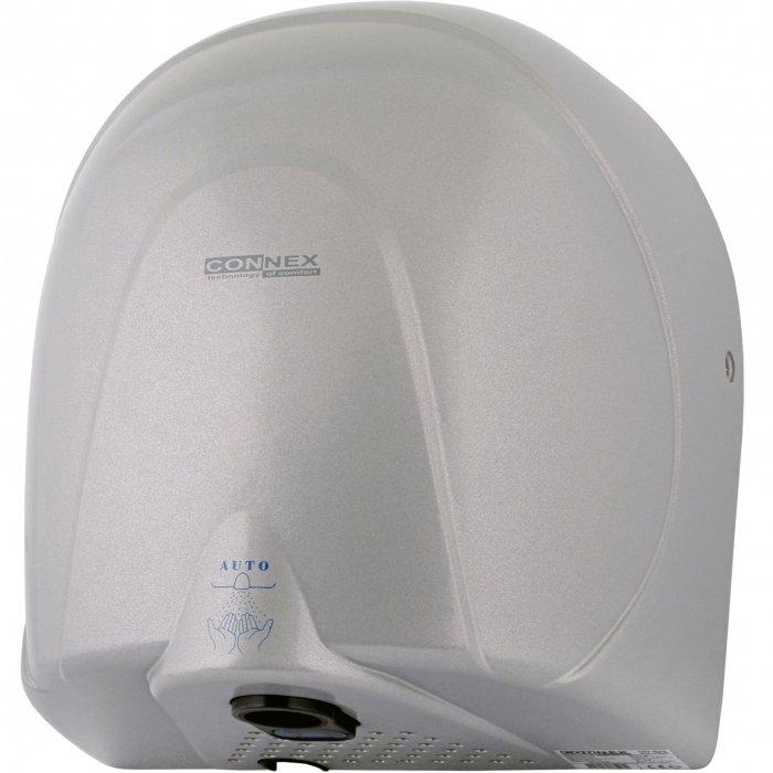 Высокоскоростная электрическая сушилка для рук CONNEX.