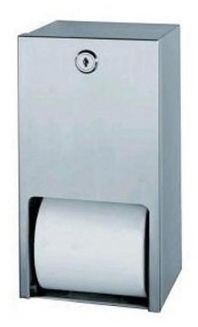 Купить CONNEX RTB-210W в интернет магазине. Цены, фото, описания, характеристики, отзывы, обзоры
