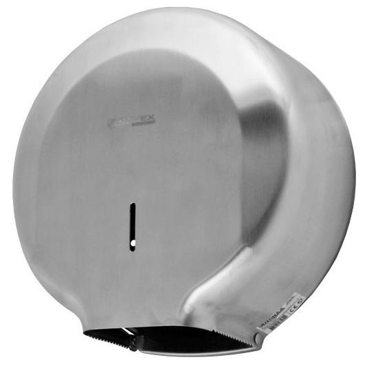Диспенсер туалетной бумаги CONNEX.