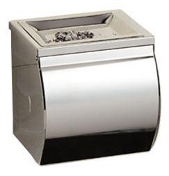 Купить CONNEX TPS-10 в интернет магазине. Цены, фото, описания, характеристики, отзывы, обзоры