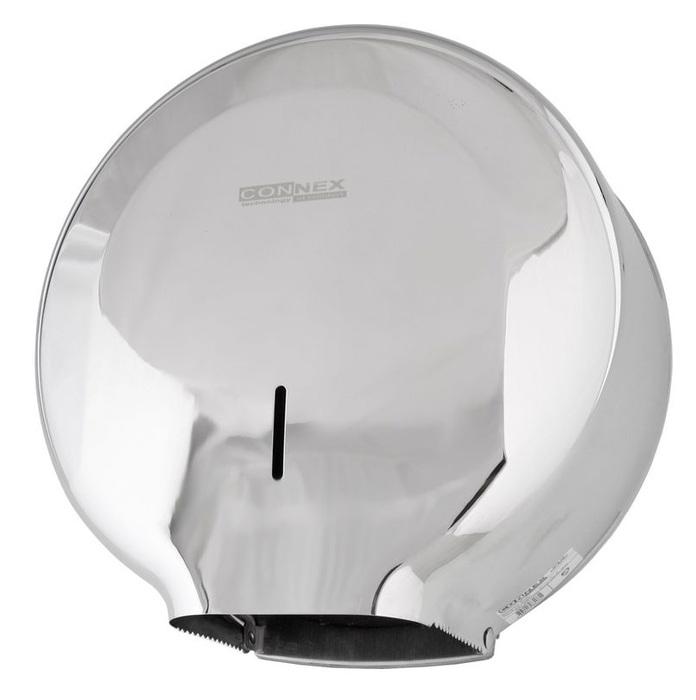 Купить CONNEX TPS-25 POLISHED в интернет магазине. Цены, фото, описания, характеристики, отзывы, обзоры