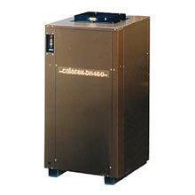 Купить Calorex DH 150 AXF-RCU в интернет магазине. Цены, фото, описания, характеристики, отзывы, обзоры