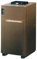 Промышленный осушитель воздуха Calorex Calorex DH 600 BYF