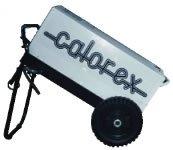 Купить Calorex Porta Dry 300 в интернет магазине. Цены, фото, описания, характеристики, отзывы, обзоры