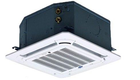 Купить Кассетный кондиционер Carrier 42TSH0601001931/38HN0601193A в интернет магазине климатического оборудования