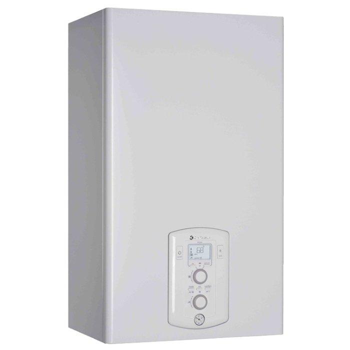Купить Настенный газовый котел Chaffoteaux Pigma EVO SYSTEM 25 CF в интернет магазине климатического оборудования