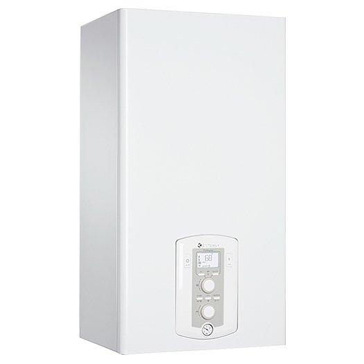 Купить Настенный газовый котел Chaffoteaux Pigma GREEN EVO 30 FF в интернет магазине климатического оборудования