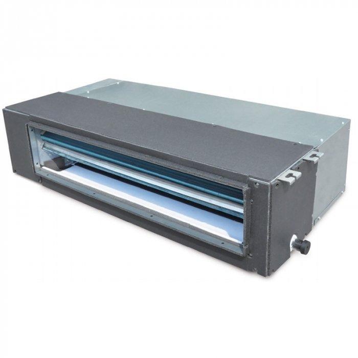 Купить Chigo CTA-24HVR1/COU-24HDR1 в интернет магазине. Цены, фото, описания, характеристики, отзывы, обзоры