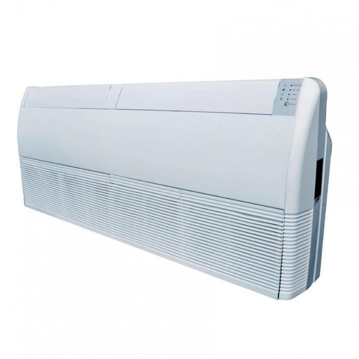Купить Chigo CUA-36HVR1/COU-36HDR1 в интернет магазине. Цены, фото, описания, характеристики, отзывы, обзоры