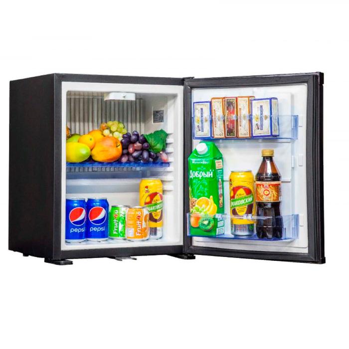 Купить Cold Vine AC-30B в интернет магазине. Цены, фото, описания, характеристики, отзывы, обзоры