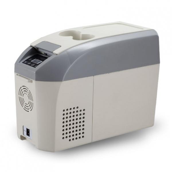 Купить Colku DC10-f 10L в интернет магазине. Цены, фото, описания, характеристики, отзывы, обзоры