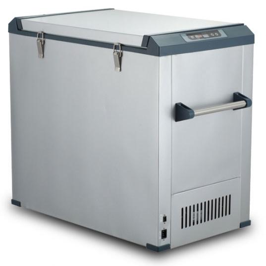 Купить Colku DC112-f 112L в интернет магазине. Цены, фото, описания, характеристики, отзывы, обзоры