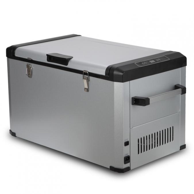 Купить Colku DC80-f 80L в интернет магазине. Цены, фото, описания, характеристики, отзывы, обзоры
