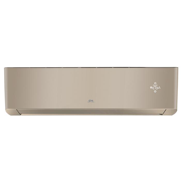 Купить Cooper&Hunter CHML-S18FTXAM2S-GD в интернет магазине. Цены, фото, описания, характеристики, отзывы, обзоры