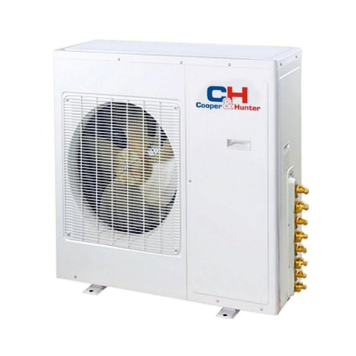 Купить Cooper&Hunter CHML-U18RK2 в интернет магазине. Цены, фото, описания, характеристики, отзывы, обзоры