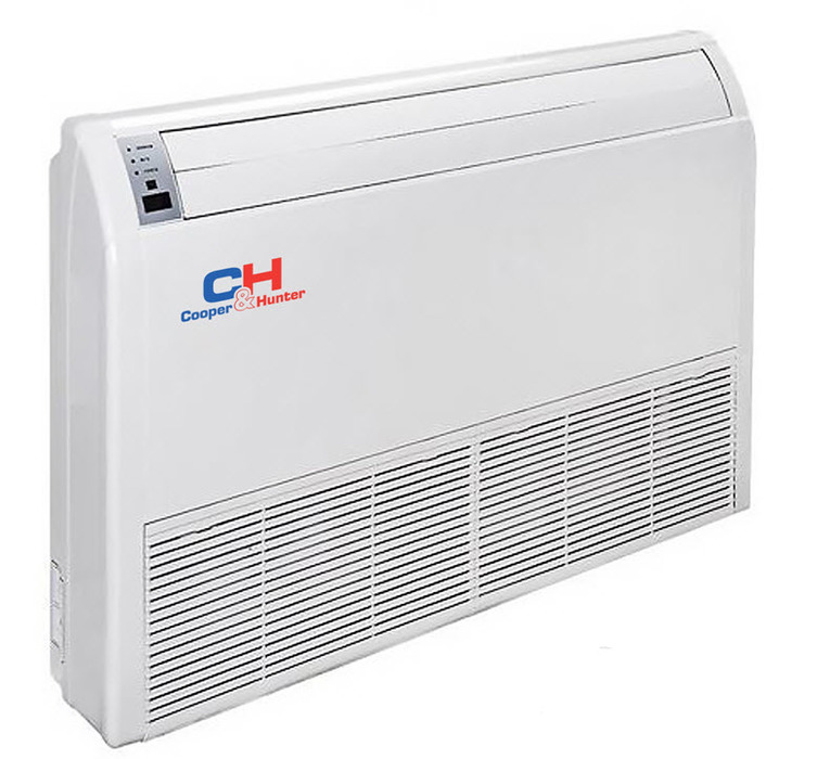 Купить Cooper&Hunter CH-IF60NK4/CH-IU60NM4 (380V) в интернет магазине. Цены, фото, описания, характеристики, отзывы, обзоры