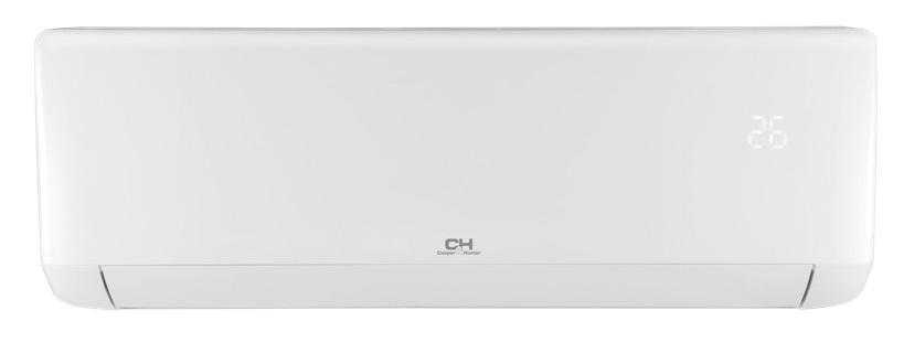 Настенный кондиционер Cooper&Hunter CH-S 12 XN7 фото
