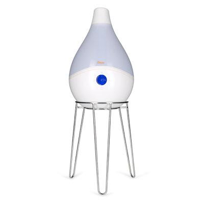 Купить Crane EE-5303W SMART-КАПЛЯ в интернет магазине. Цены, фото, описания, характеристики, отзывы, обзоры