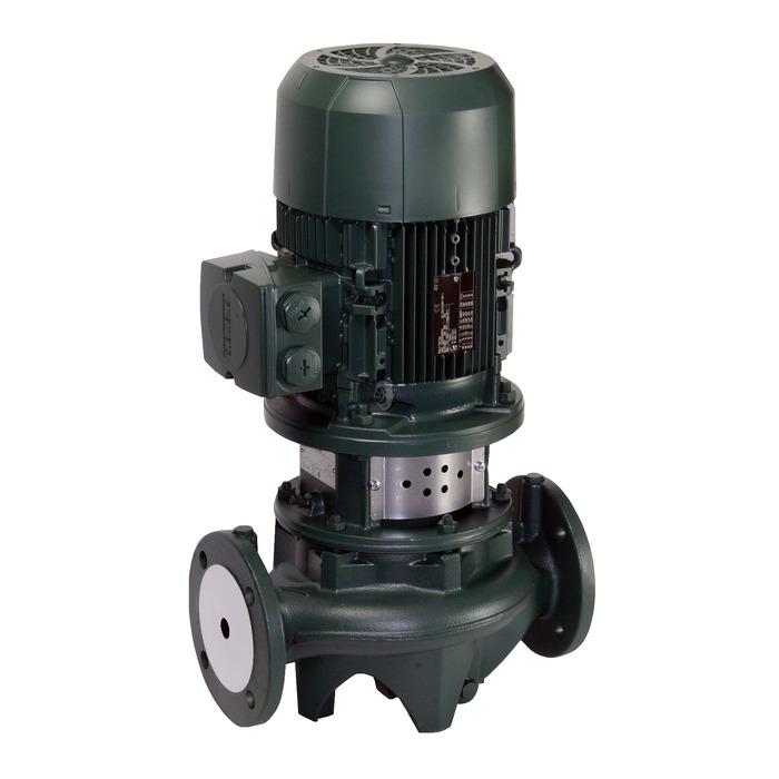 Купить DAB CM-G 65-2380/A/BAQE/4-IE3 в интернет магазине. Цены, фото, описания, характеристики, отзывы, обзоры