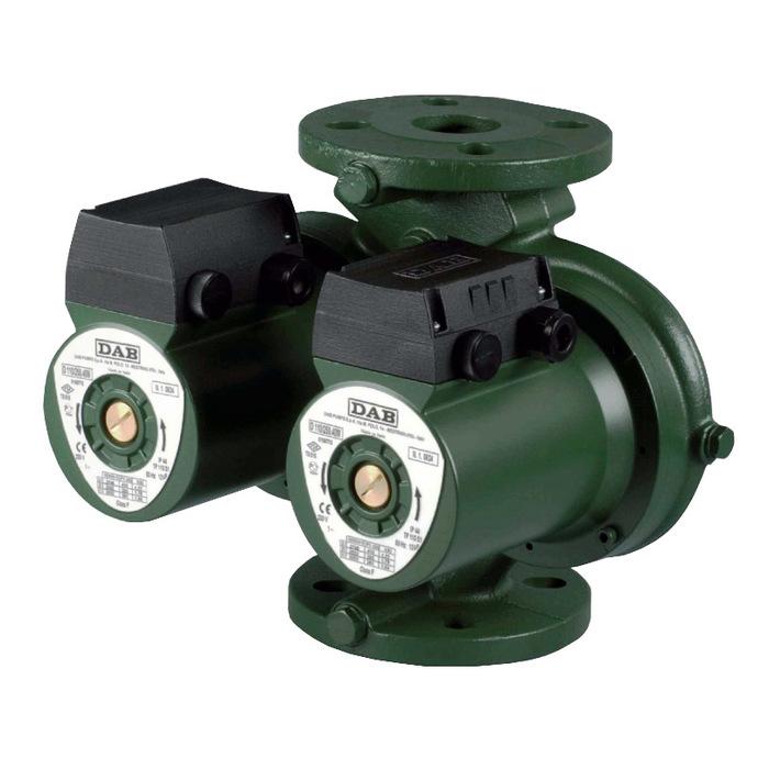 Купить DAB D 56/250.40 T - 400 v в интернет магазине. Цены, фото, описания, характеристики, отзывы, обзоры