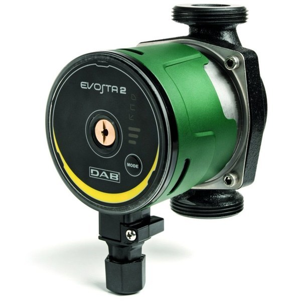 Купить DAB EVOSTA 2 40-70/130 в интернет магазине. Цены, фото, описания, характеристики, отзывы, обзоры