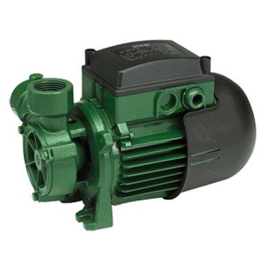 Купить DAB KPS 30/16 T в интернет магазине. Цены, фото, описания, характеристики, отзывы, обзоры
