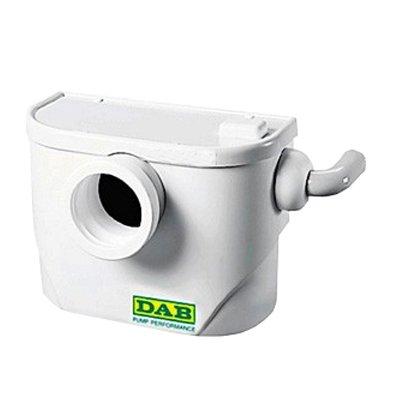 Купить DAB NOVABOX 30/300.1 M в интернет магазине. Цены, фото, описания, характеристики, отзывы, обзоры