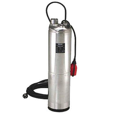 Купить Колодезный насос DAB PULSAR 40/80 M-A в интернет магазине климатического оборудования