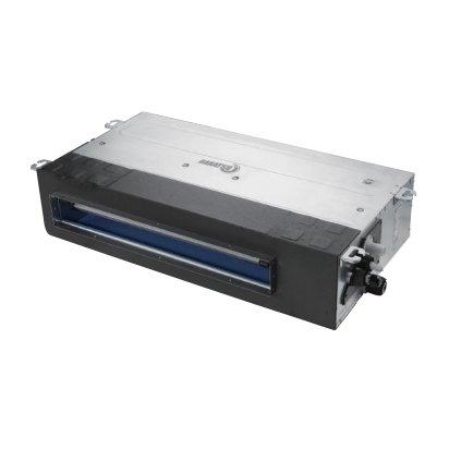 Купить Dahatsu DH-KN - 48 А в интернет магазине. Цены, фото, описания, характеристики, отзывы, обзоры