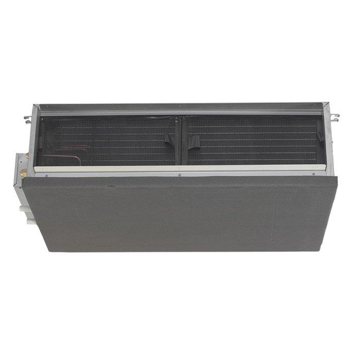 Купить Канальный кондиционер Daikin ABQ71C/AZQS71BV1 в интернет магазине климатического оборудования