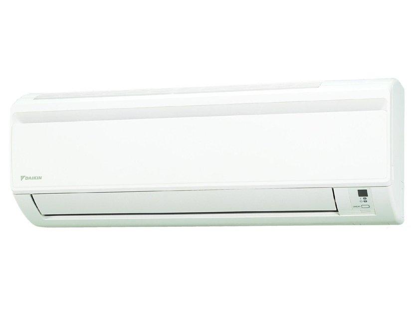 Кондиционер для дома Daikin Daikin ATYN20L/ARYN20L кассетный кондиционер daikin daikin fcahg140h rzqsg140l9v1