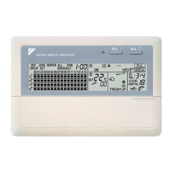Купить Daikin DCS302C51 в интернет магазине. Цены, фото, описания, характеристики, отзывы, обзоры