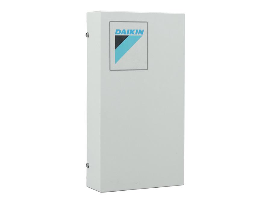 Купить Daikin EKEXV100 в интернет магазине. Цены, фото, описания, характеристики, отзывы, обзоры