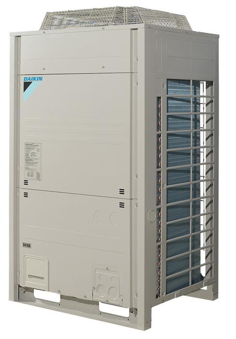 20-29 кВт Daikin ERQ200AW1