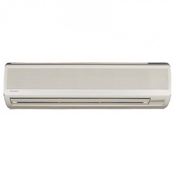 Купить Кондиционер 7 кВт Daikin FAQ71B/RQ71BW1 в интернет магазине климатического оборудования