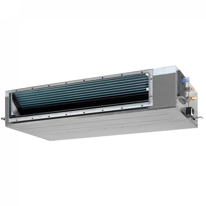 Купить Daikin FBA100A/RZQSG100L9V1 в интернет магазине. Цены, фото, описания, характеристики, отзывы, обзоры