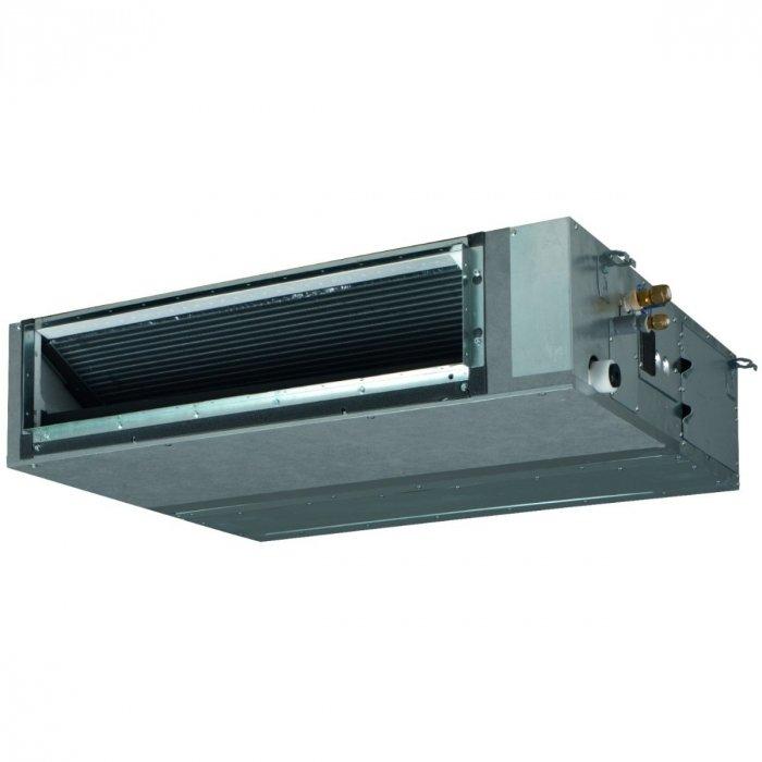 Купить Daikin FBA125A/AZAS125MV1 в интернет магазине. Цены, фото, описания, характеристики, отзывы, обзоры